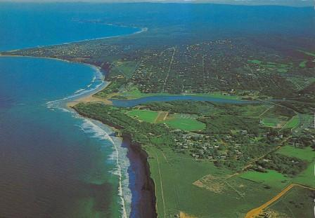Airey's Inlet, Anglesea