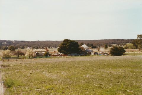 Raglan, 2002