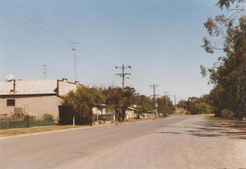 Yaapeet, 2007