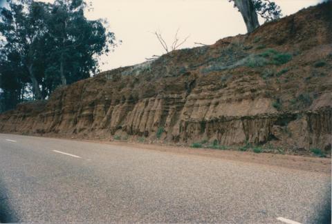 Omeo, 1980