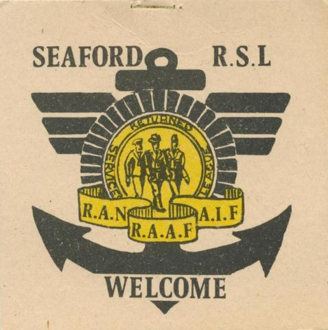 Returned Services League Seaford