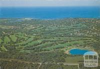 Anglesea Golf Course, Anglesea
