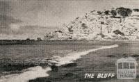 The Bluff, Barwon Heads