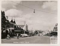 Murray Street, Colac