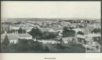 Warrnambool, 1918