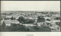 Warrnambool, 1918