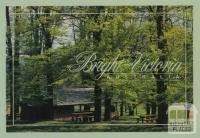 Recreation Reserve, Bright