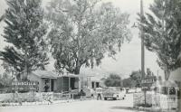 Bonegilla Reception Centre, 1965