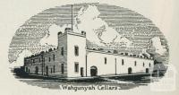 All Saints Vineyards, Wahgunyah Cellars, 1967