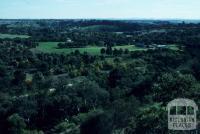 Brimbank Park, Keilor, 1997