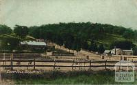 Camp Hill, Beaufort, c1900