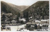 Walhalla, c1910