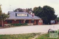 Everton Hotel, 2000