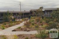 Basaltica Gardens, Altona North, 2000