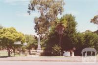 Tarnagulla, 2001
