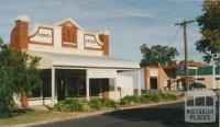 Rodney Store, Merrigum, 2002