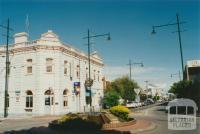 Kyabram Hotel, 2002