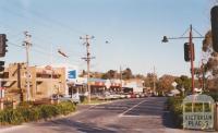 Mooroolbark, 2002