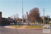 Neerim South, 2002
