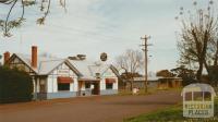 Caramut, 2002