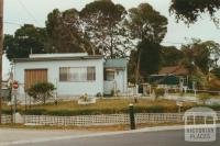 Carrum Downs, 2003