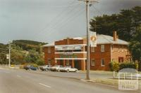 Travellers Rest Hotel, Thorpdale, 2003