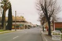 St Arnaud, 2005
