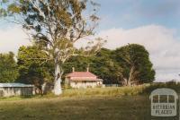 Bolwarrah, 2005