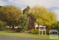 Cudgee Primary school, 2006