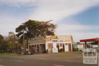 Narrawong, Princes Highway, 2006