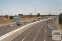 Princes Highway, Laverton, 2006