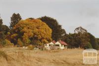 Lyonville, 2008