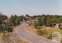 Skipton, 2008