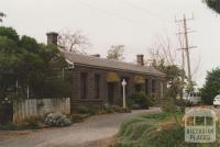 Parnell's Inn (c1861), Mickleham, 2010