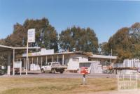 General Store, Haddon, 2010