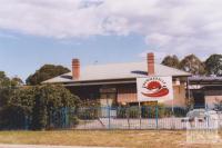 Primary School, Newmerella, 2011