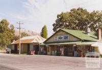 The Old General Store, Kiewa, 2006
