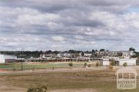 Laurimar School, Doreen, 2011