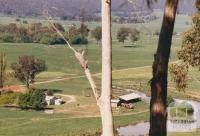 Eskdale, 1980