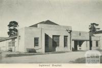 Inglewood Hospital
