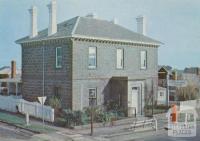Kyneton Historical Centre, Kyneton