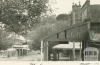 Main Street, Maldon