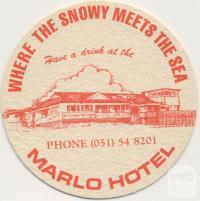 Marlo Hotel