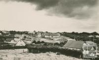 View showing Cath-Keir, Ocean Grove