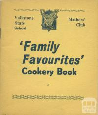 Valkstone State School Mothers Club, Bentleigh East