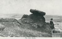 The Red Rocks, Colac