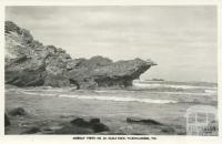 Eagle Rock, Warrnambool
