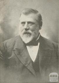 R. J. Seddon