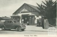 Torquay Post Office