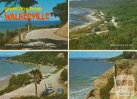 Walkerville, 1978